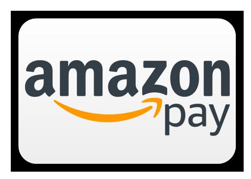 Amazonepay
