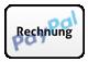 Rechnung über Paypal Plus